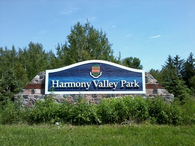 Harmony Valley Park.jpg