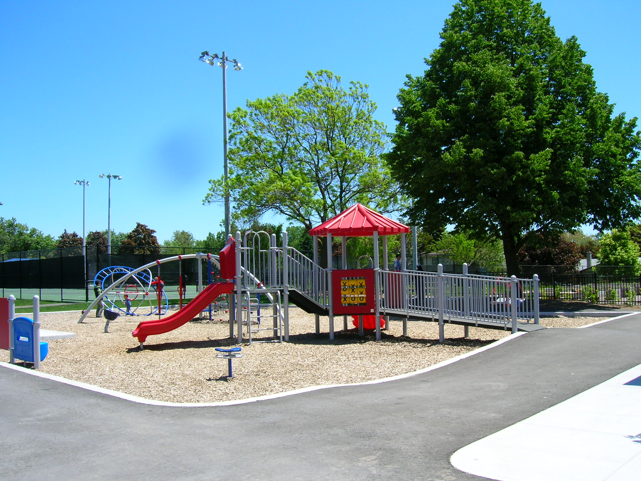 North Oshawa Park.JPG