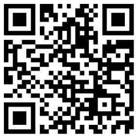 Scan QR Code above to participate in the Downtown Business Survey and be put in a draw to win $250! Or at https://surveyhero.com/c/BIABusiness